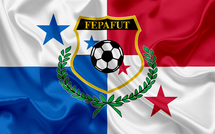 check out 710b1 23500 Download wallpapers Panama national football team, logo ...