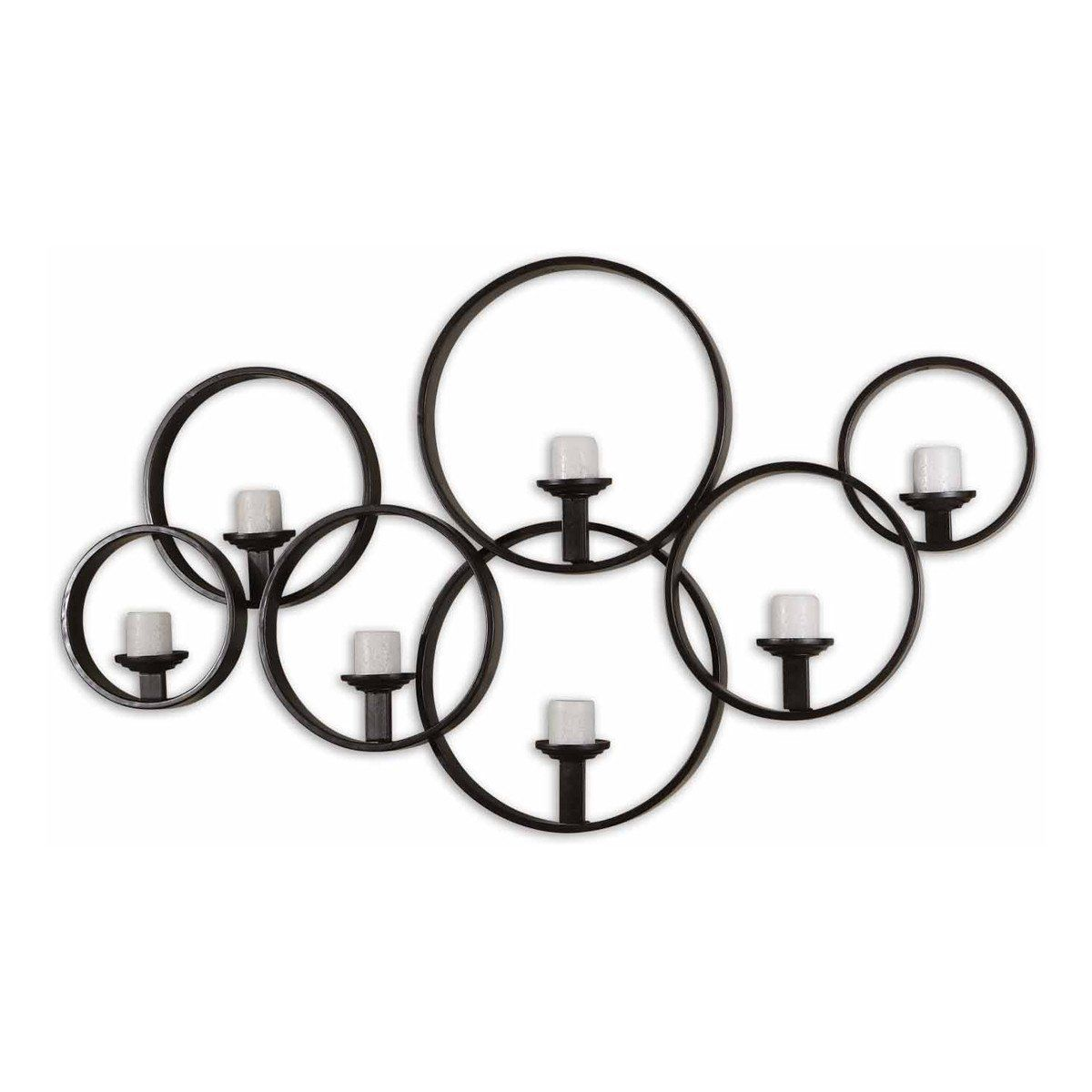 Kadoka decorative wall candle holder products