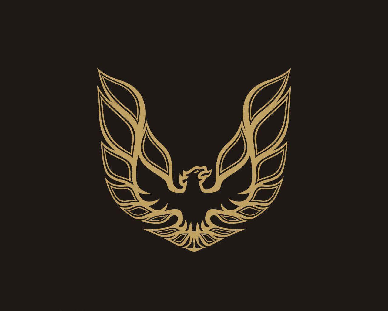 Firebird Trans Am Logo Firebird Trans Am Trans Am Firebird