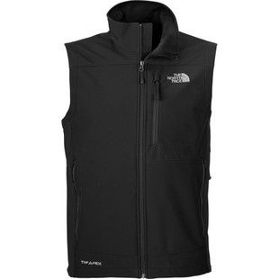 281fa5b88 Mens The North Face Apex Bionic Vest Black | Bryan's Bday | North ...