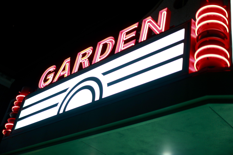 9132 winter garden
