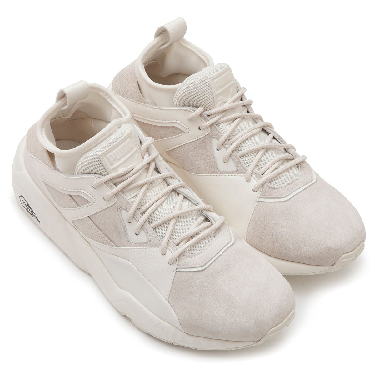puma blaze of glory sock sneaker