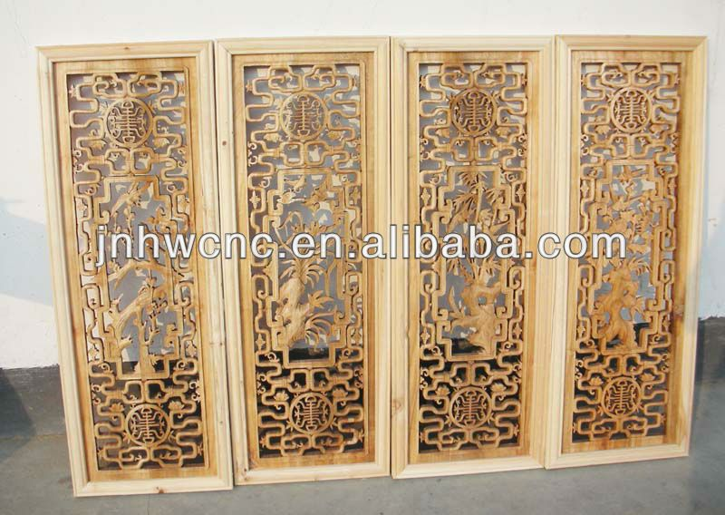 Furniture Industry Wood Cnc Machine Artcam Software Cnc