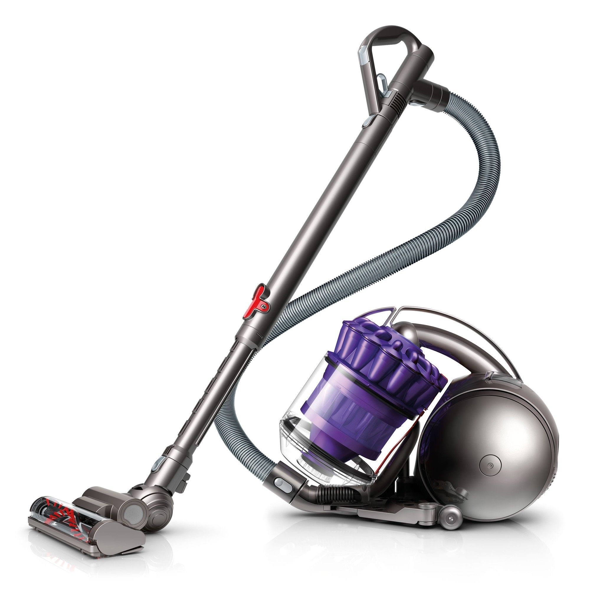 Our Best Vacuums Floor Care Deals Canister Vacuum Canister Vacuum Cleaner Vacuum Cleaner