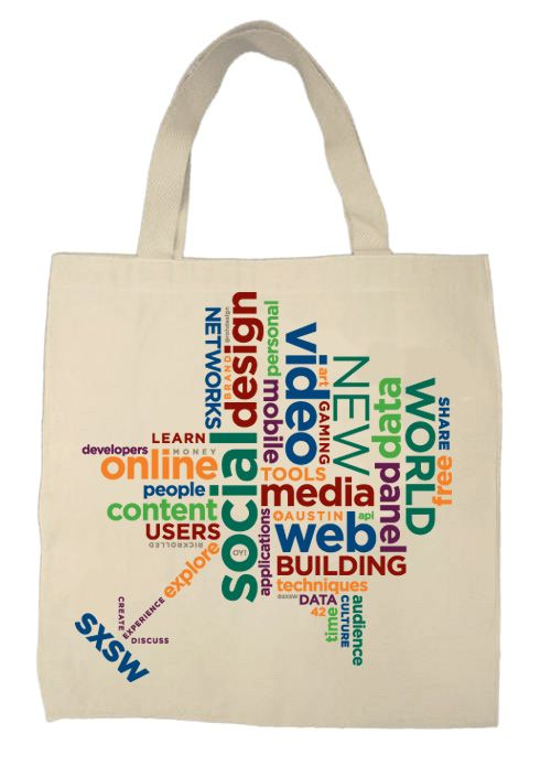 The Guardian - Festival tote bag design : : Will Scobie | 手 ...