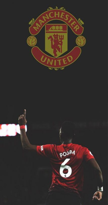 Get Good Looking Manchester United Wallpapers Art 44+ Best Ideas For Sport Soccer Manchester United #sport
