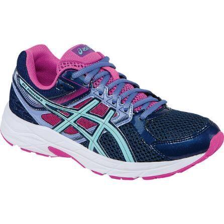 d3ac3ee766a35 Asics GEL-Contend 3 Womens Running Shoe - Women s - Footwear - Modells.com