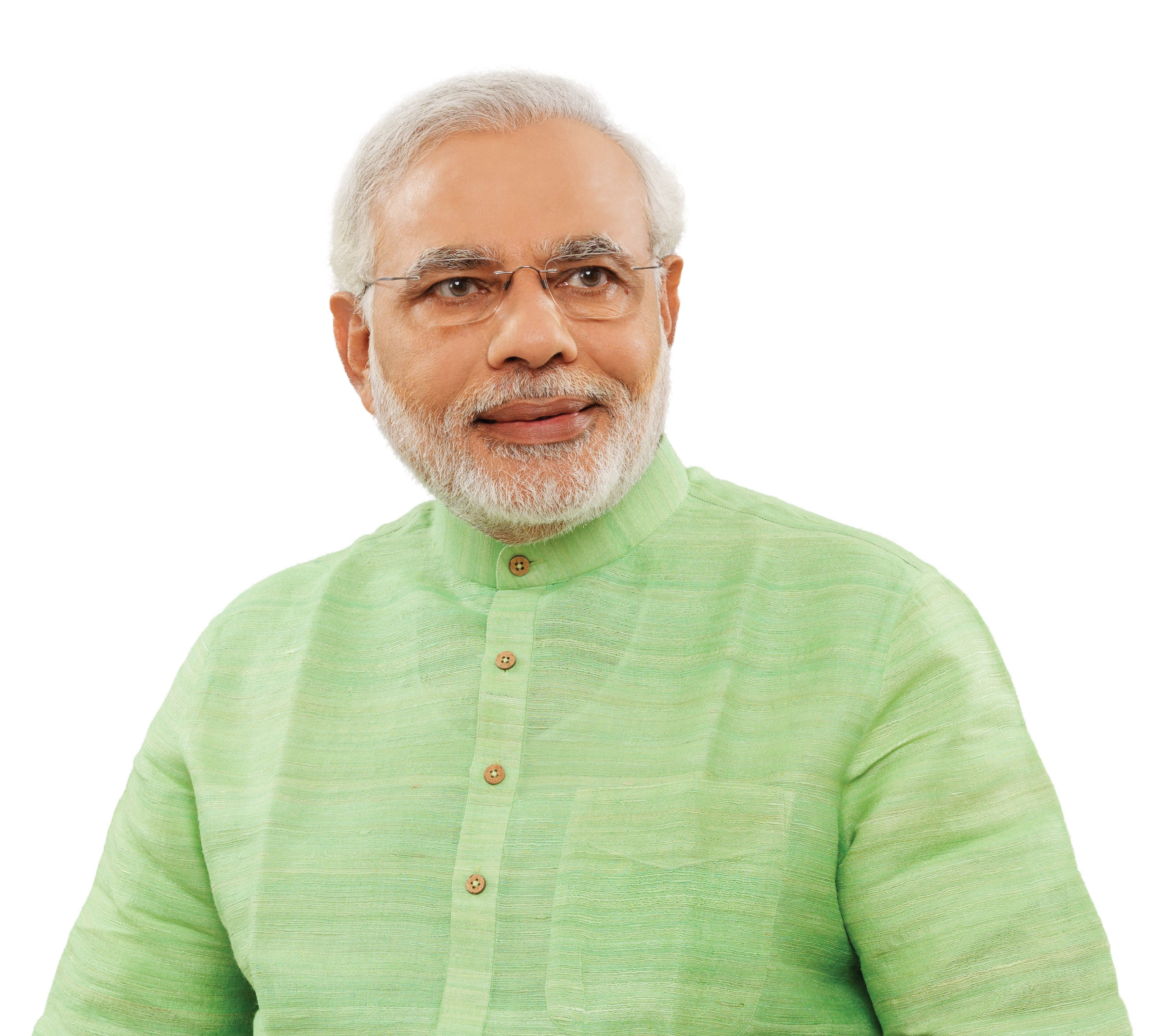 image (3382×3028) Inspirational birthday wishes, India