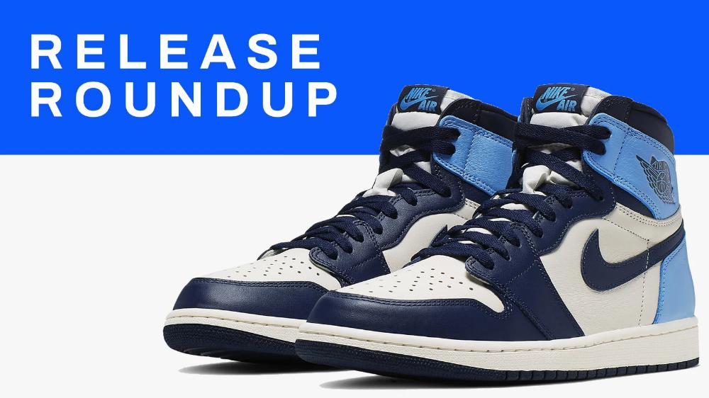 Sneakers, Nike air max 90, Sneaker release