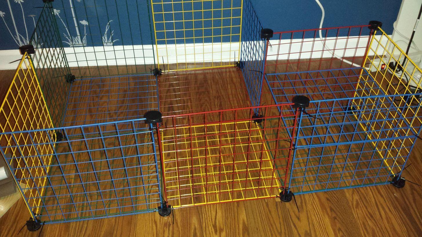Hedgehog cage diy hedgehog cage cage diy