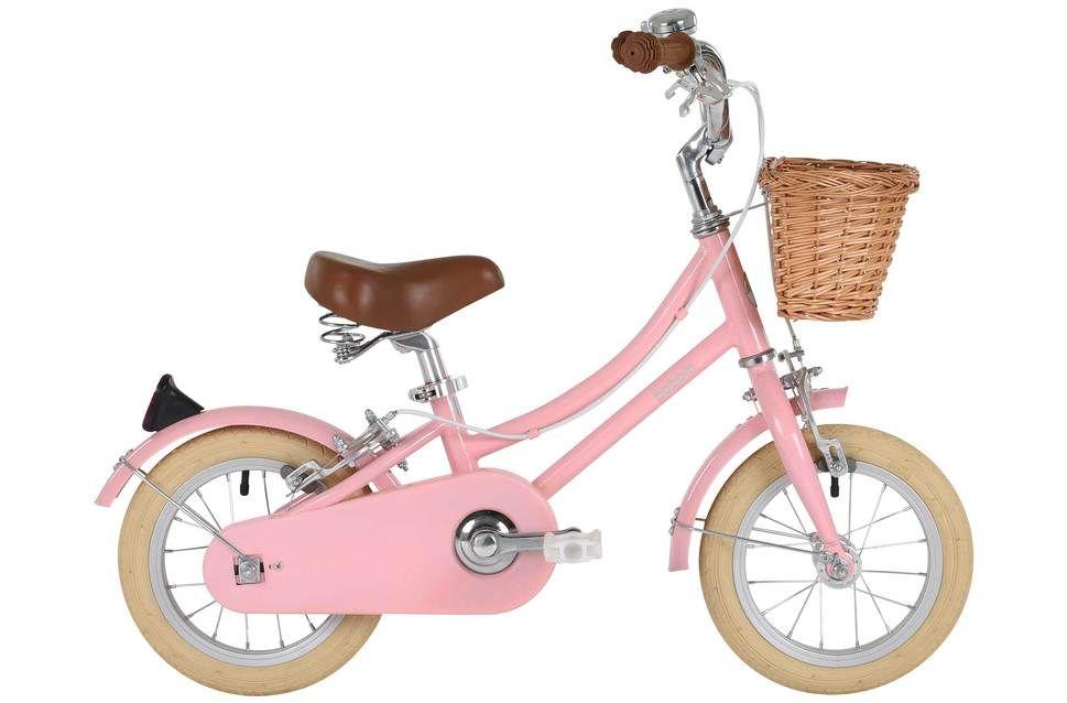 04a7c424bc0 Bobbin Bicycles Gingersnap 12 Inch 2016 Kids Bike Toddler Girl Bike,  Toddler Bicycle, Bicycle