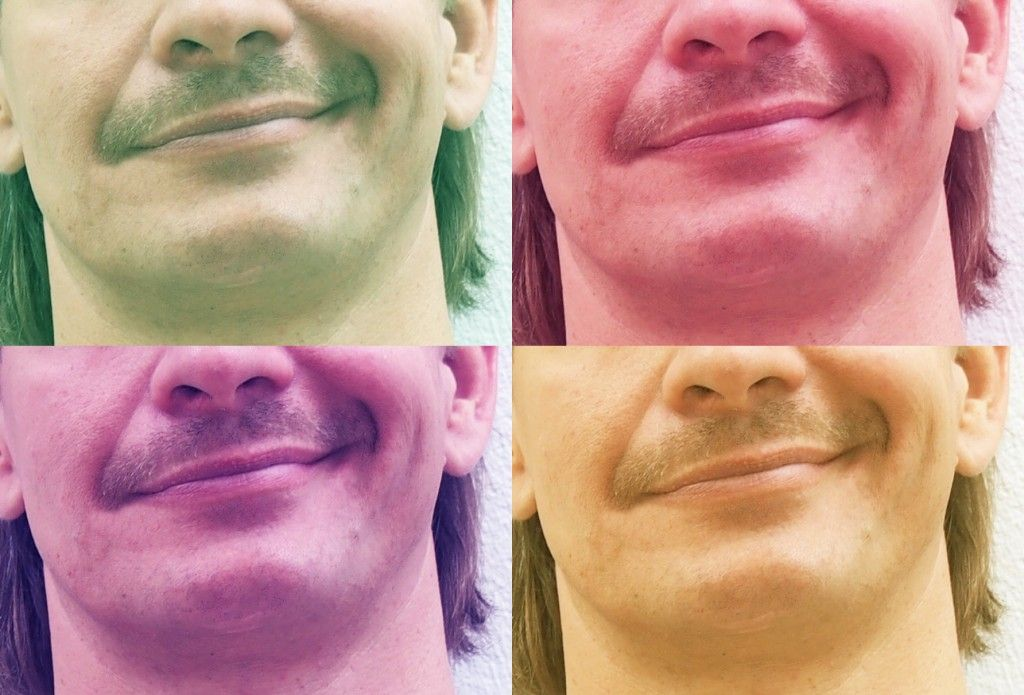 #Movember - eine Initiative zur Verbesserung der Gesundheit von Männern   styleproofed.com