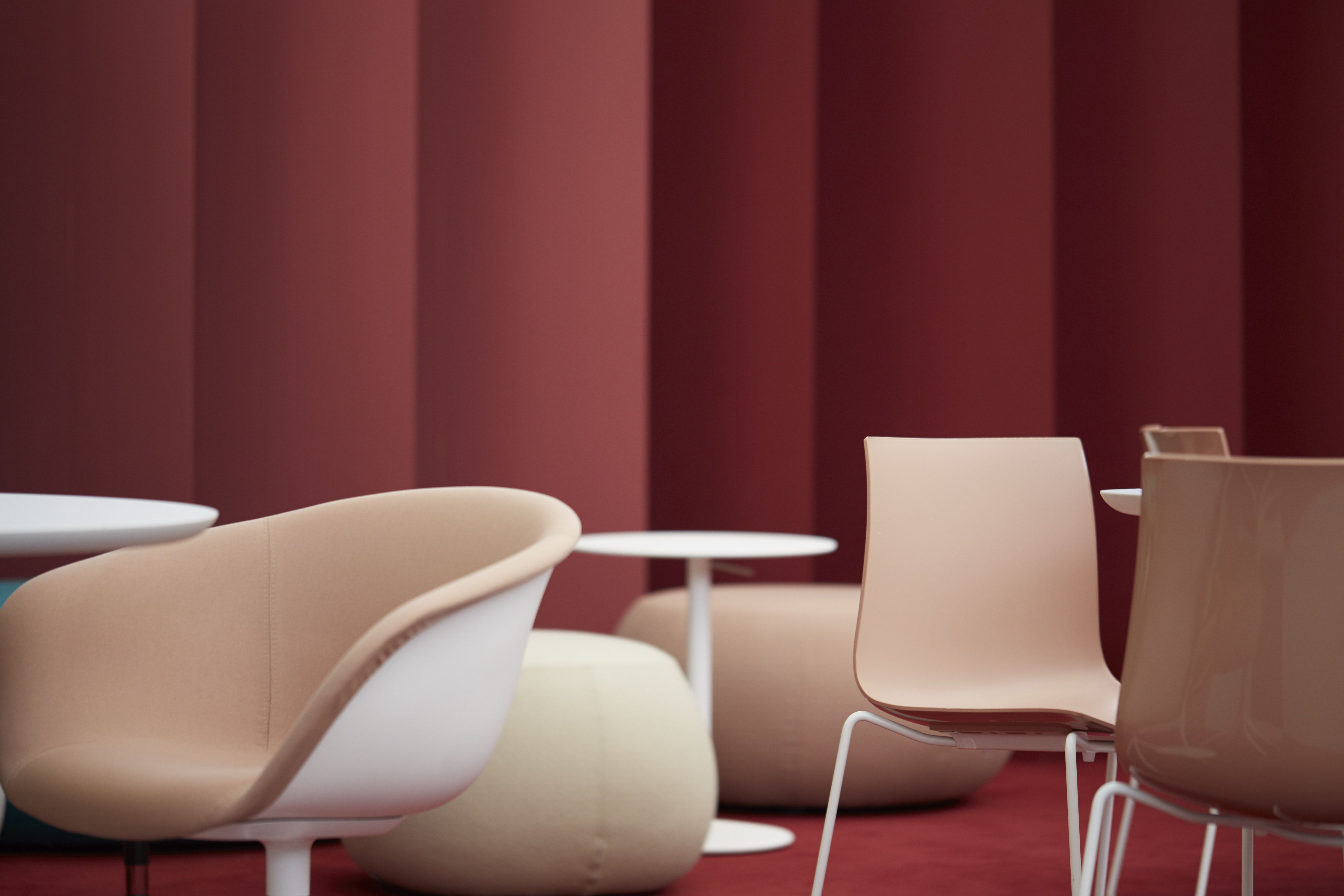 London design festival is back for its edition and with it some of also  glimpse on the first day trade show rh pinterest