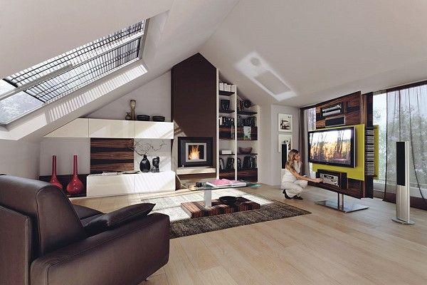 Design Moderne Wohnzimmer Ideen 2015 Check More At Http://www.rnadekoration.
