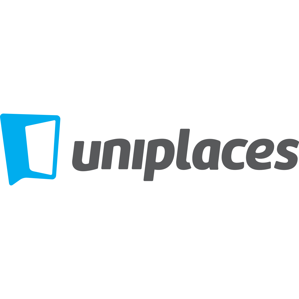 Find A Place To Rent: Rent Your Student Accommodation With Uniplaces, The Safe