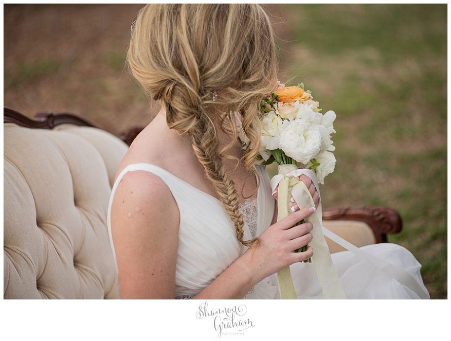 Shannon Graham Photography | Wedding Workshop | Fredericksburg Stafford Spotsylvania VA Photography