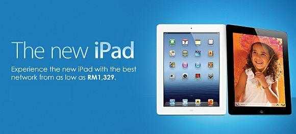 120622-new-ipad-malaysia-celcom