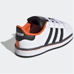Photo of Superstar Schuh adidas