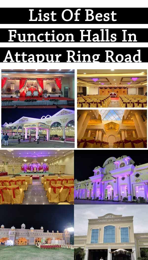59ce5a996f9fcf06932c7c4613f9bbf0 - Image Gardens Function Hall Hyderabad Telangana