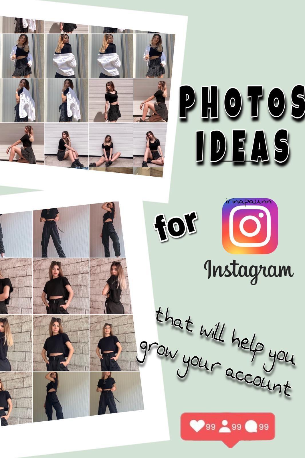 Irina Paun On Tiktok Beginner Blogger Best Blogs Instagram Posts