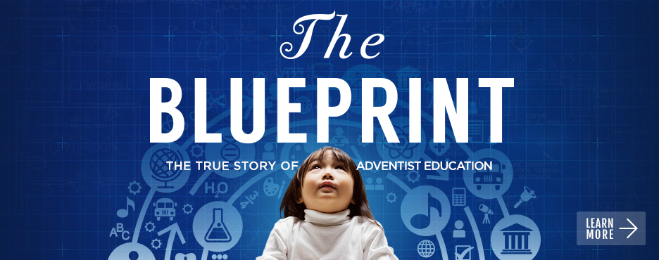 The blueprint is a collection of short features about students and the blueprint is a collection of short features about students and teachers who form an extraordinary malvernweather Image collections