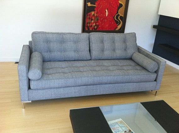 Modern Style Couches modern sofa contemporary modern sofa couch. high quality all made