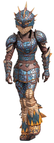Astrid Hofferson How Train Your Dragon How To Train Your Dragon Dragon Armor Most players consider dragon armor of limited use. astrid hofferson how train your