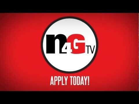 Introducing N4Gtv