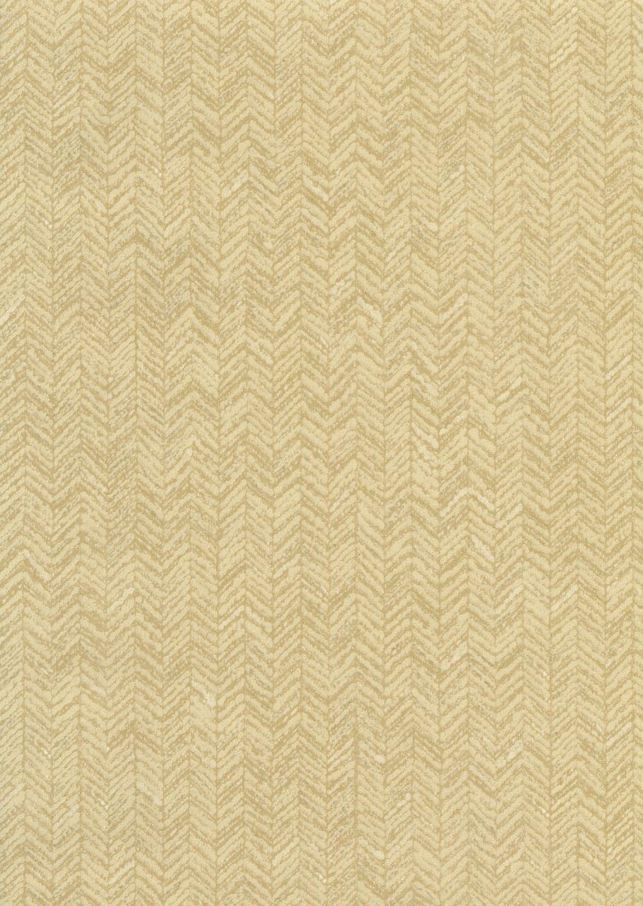 York Wallcoverings Et4115 750 Home Fabric Chevron Wallpaper Gold Chevron Wallpaper Manhattan Comfort Vinyl Wallpaper