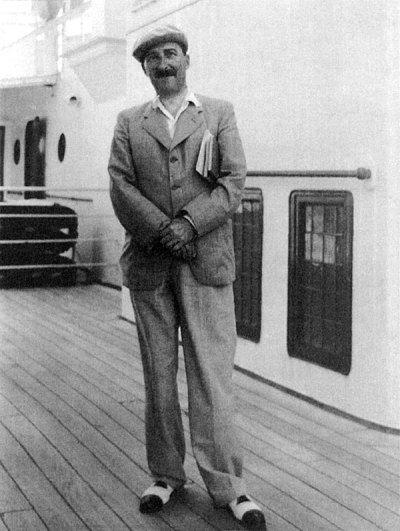 Stefan Zweig In Brasile Memoria Almas