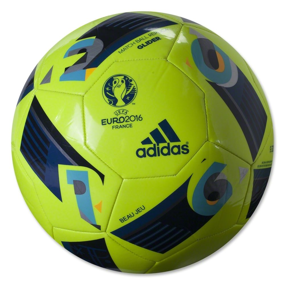 Order online Custom soccer ball printing We are professional