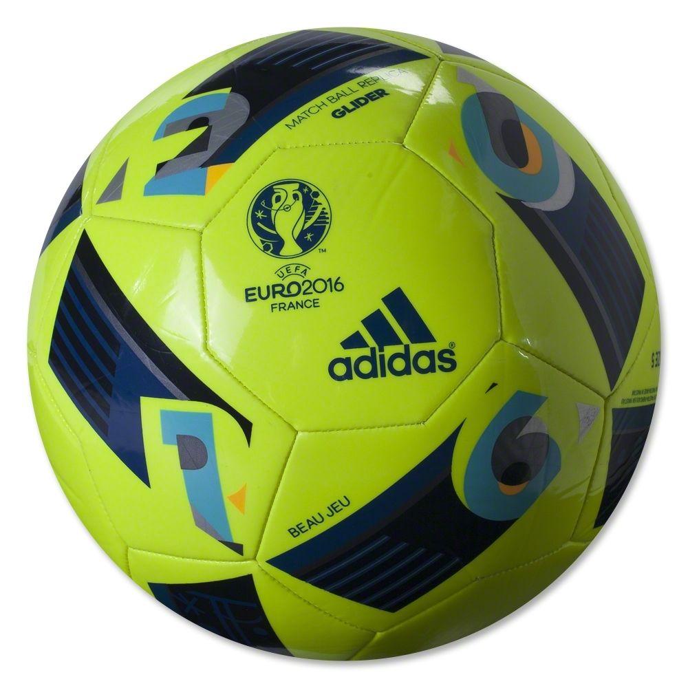 customize adidas soccer balls