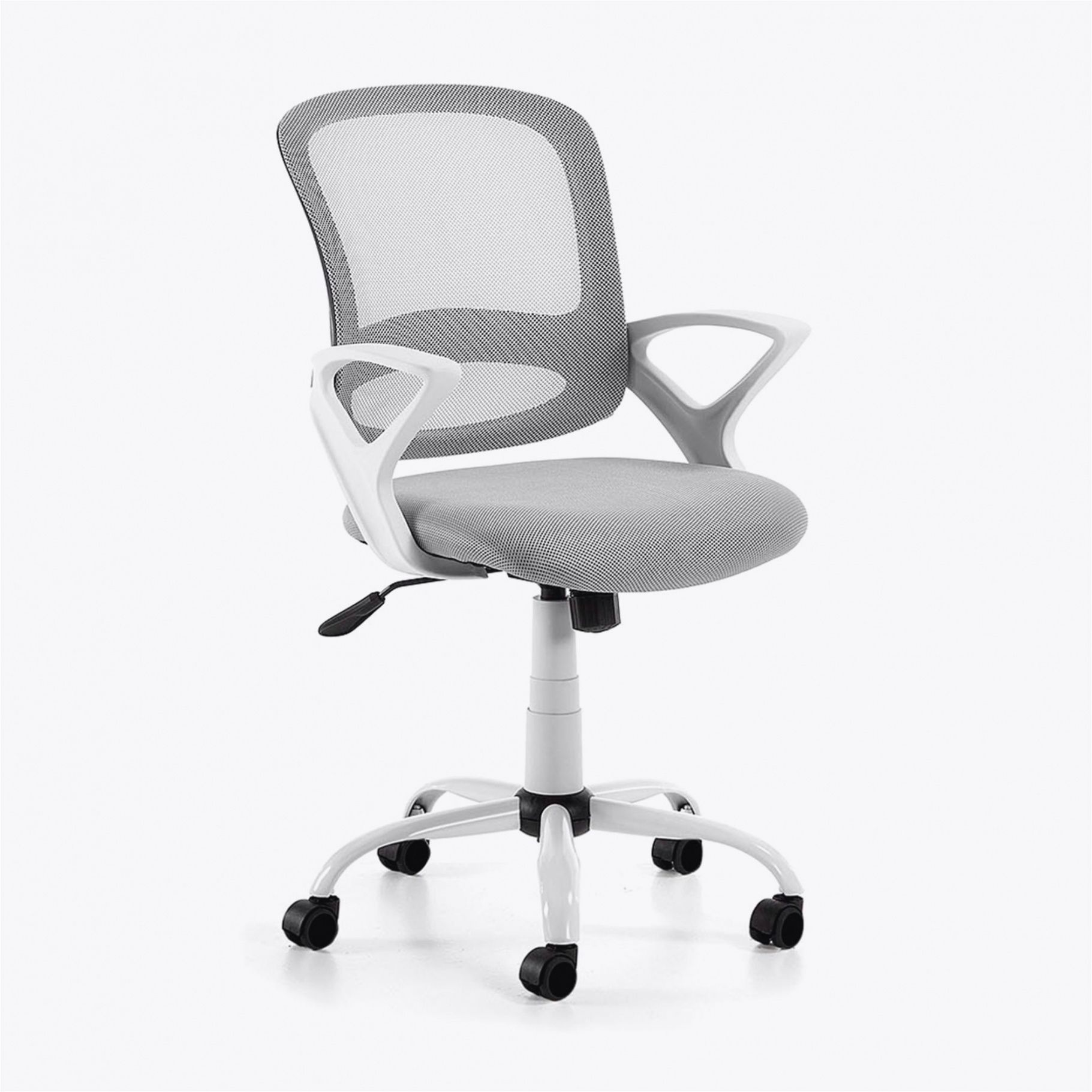 55 Sillas De Escritorio De Oficina Usados | office room ...