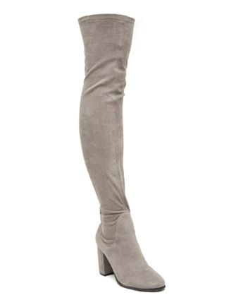 Boots - Buy Online at Glassons | Boots | Pinterest | Boots ...
