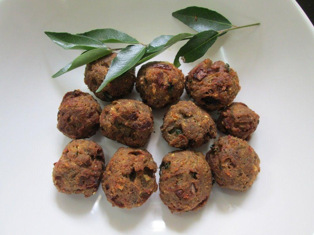 Cool mutton kola urundai in tamil fried meat ball recipe minced cool mutton kola urundai in tamil fried meat ball recipe minced meat kaima forumfinder Gallery