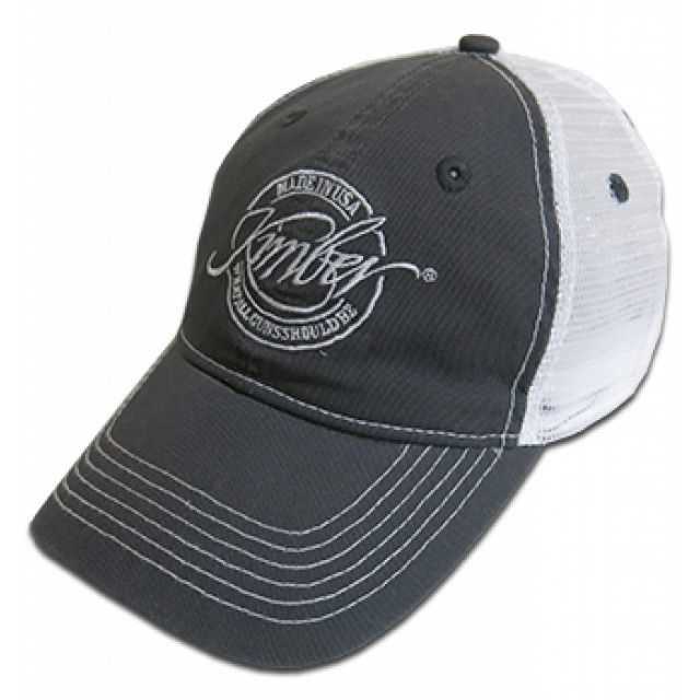 0d1d94a4e7072 Kimber Trucker Hat