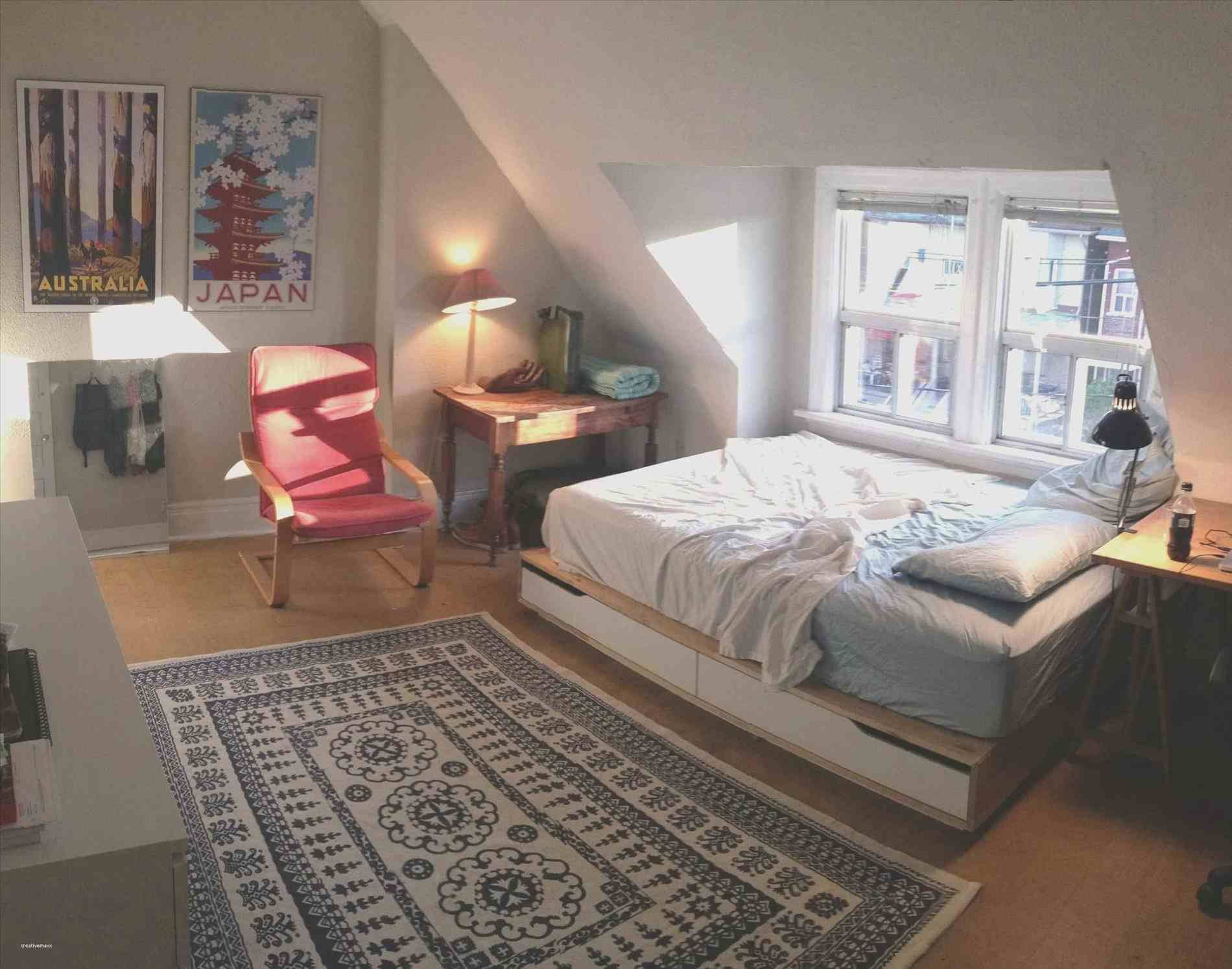 16 The Number One Article On Apartment Decorating College Bedroom Room Ideas Color Schemes
