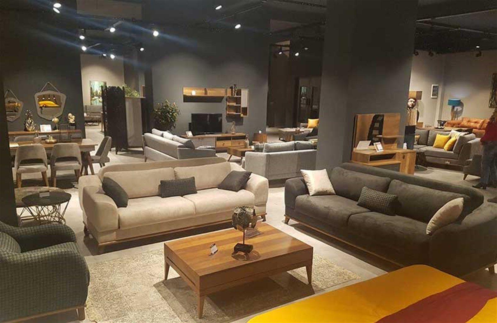 Evitra Delux Koltuk Takimi Engince Yatakodasitakimlari Koltuktakimlari Rapsodi Yemekodasitakimlari Home Decor Furniture Decor