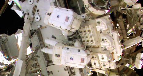 Expedition 41 | NASA