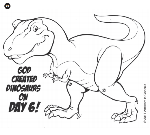 Http Www Bing Com Images Search Q God Made The Dinosaurs Coloring Page Bible Coloring Pages Dinosaur Coloring Pages Bible Coloring