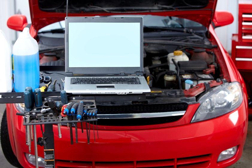 59cf094cab55f5937049ffc5358c9a80 - How Much Is It To Get Your Car Tuned