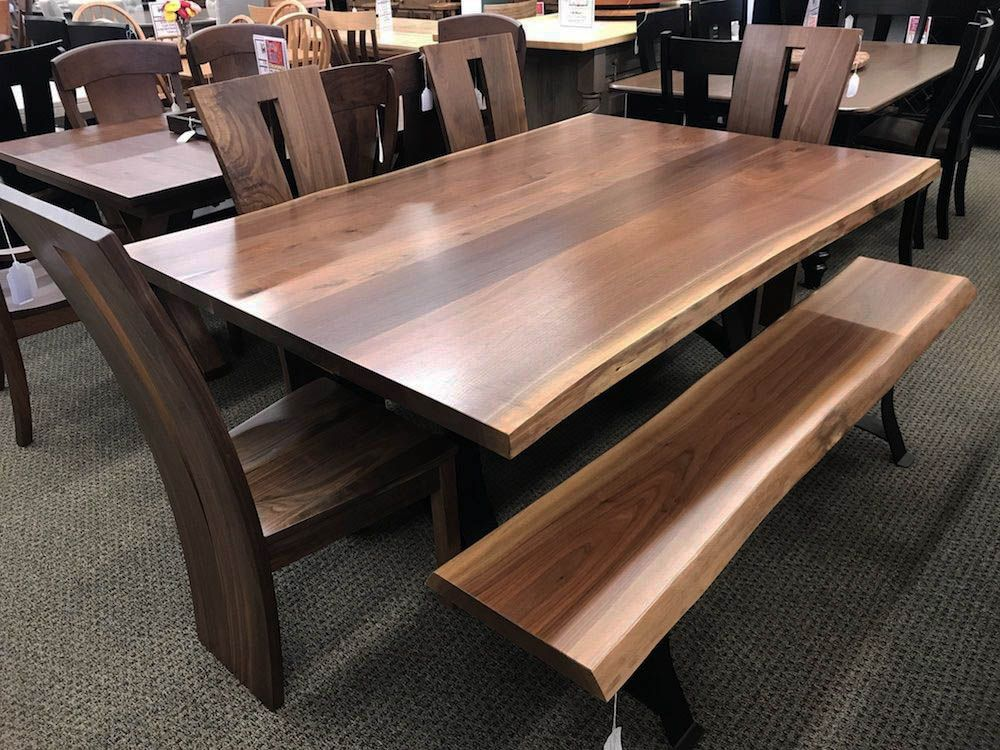 Find Dining Room Tables 36 X 60 That Look Beautiful Modern