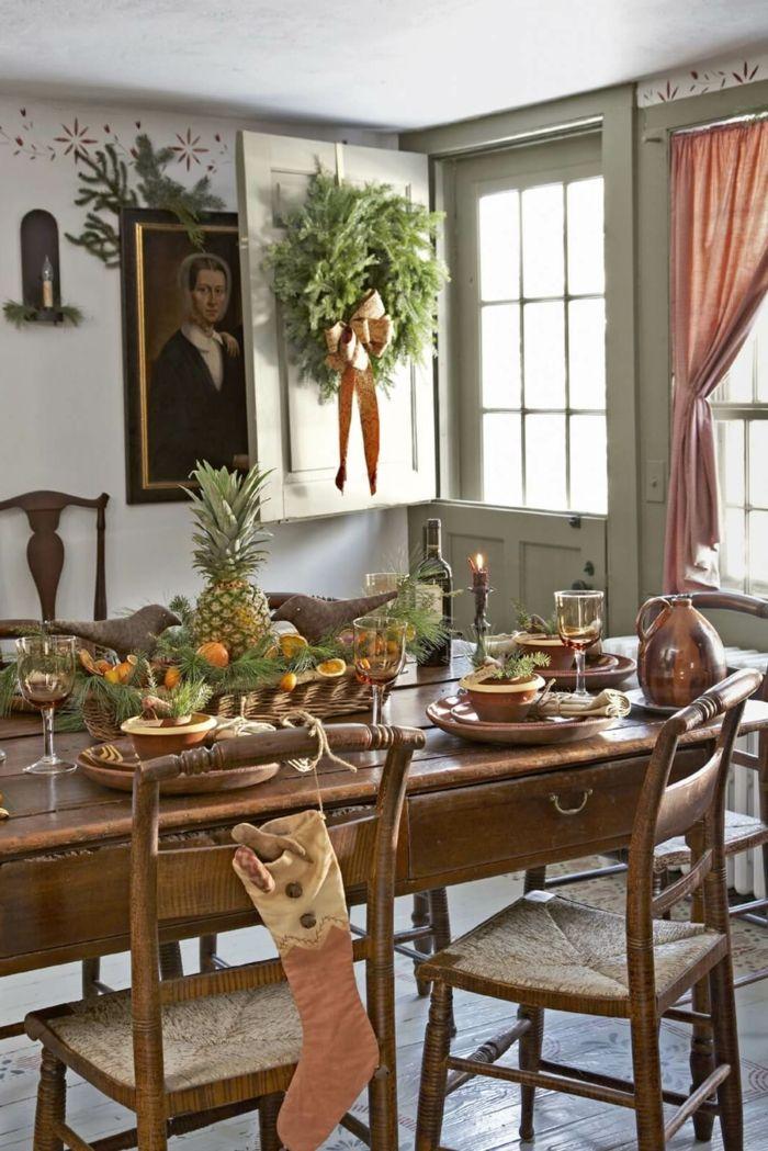 Centros de mesa 100 ideas preciosas sobre decoraci n de - Centros de mesa de comedor ...