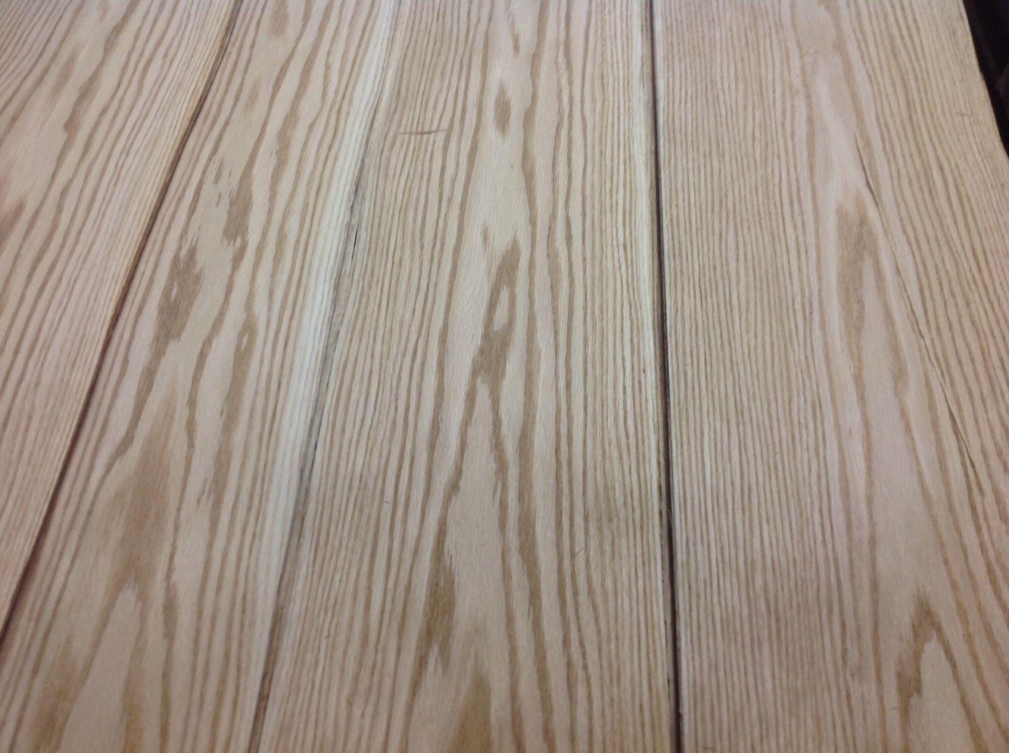 Ready To Processed Monarchply Com Wood Veneer Veneers Wood