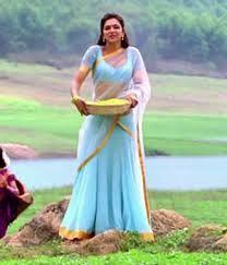 chennai express deepika costumes - Google శోధన | Half ...
