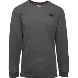 T-Shirts für Herren #teedesign