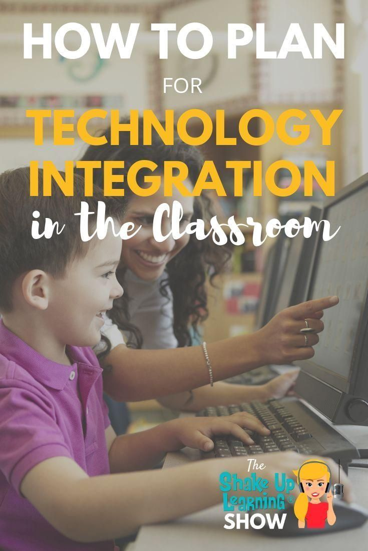 #edtech  #podcast  #education  In this episode, I will give you tips, ideas, and templates to help you plan for meaningful technology integration in your classroom. #Plan #Technology Here's How to Plan for Technology Integration  in the Classroom! Incorporate educational technology in the classroom! - SULS005 | Shake Up Learning
