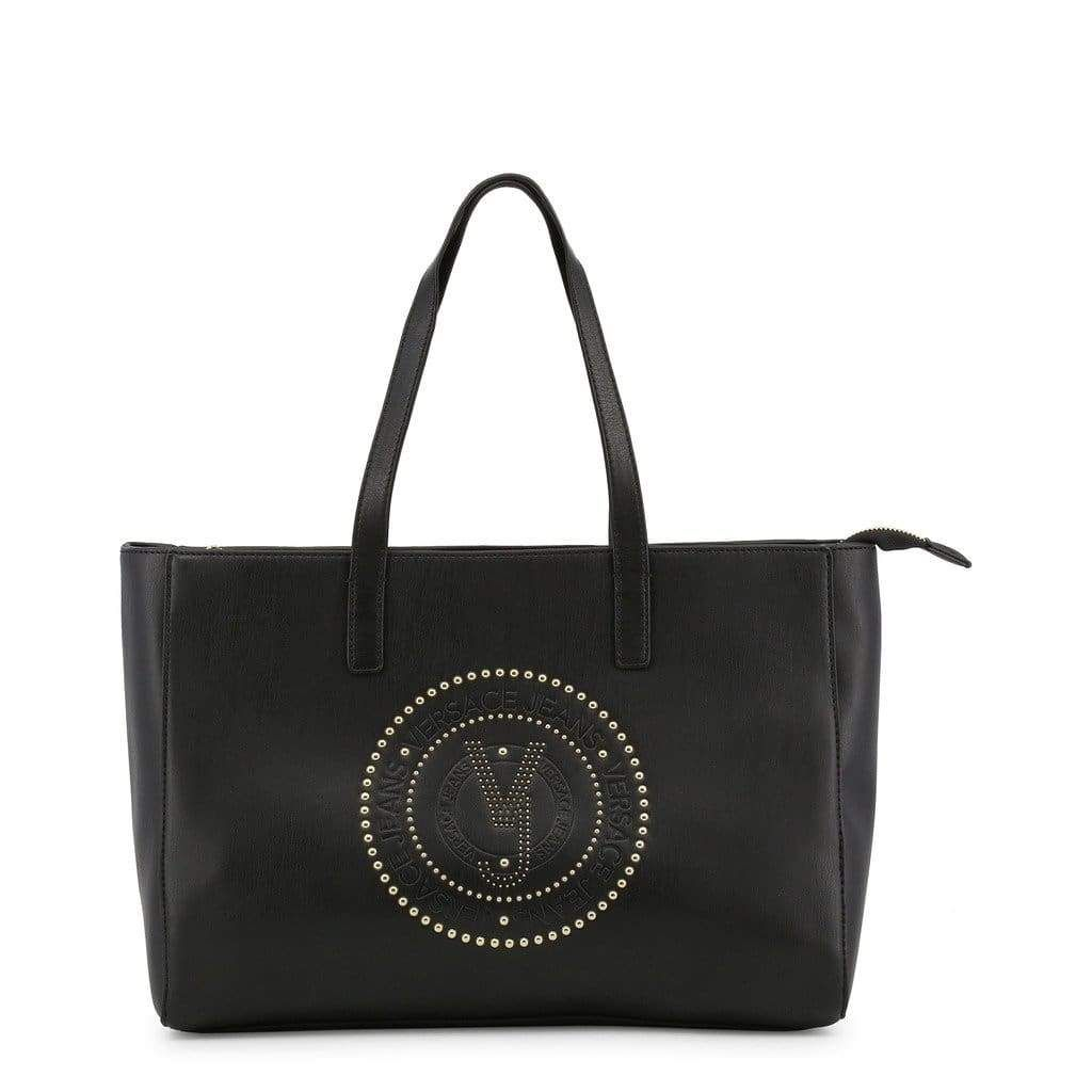 Women S Fashion Designer Labels Key  9958759728. Versace Jeans -  E1VSBBR6 70718. Versace Jeans - E1VSBBR6 70718 Versace Bag ... 2ac08353d7