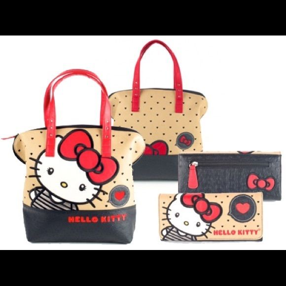 1a4b5de0b702 ISO hello kitty loungefly big bow and hearts I m looking for a few of the  previous hello kitty loungefly lines. If you are selling or come across it  ...