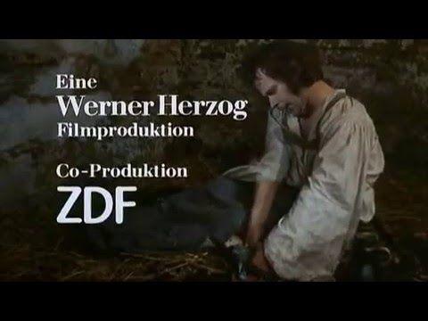 O Enigma De Kaspar Hauser Legendado Youtube O Enigma Filme